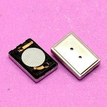 YuXi 1pcs Earpiece Receiver Handset speaker 11*7.5mm replacement for Nokia 6120 6101 6300 1200 N73 N79 N76 N95,