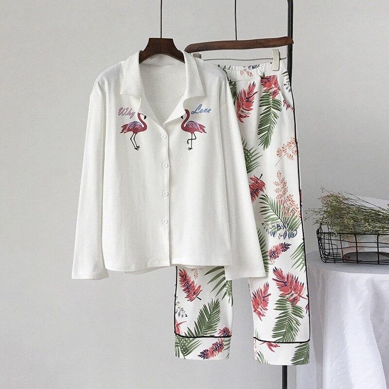 b5dd8f236178 Verano fresco melocotón jugoso corta conjuntos de pijama de las mujeres  lindo pijamas de manga corta