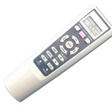 AIR Conditioner conditioning remote control suitable for haier yr-w08 yl-w08 yr-w03 yr-w02 yr-w01 yr-w04 yr-w06 yr-w07(China)