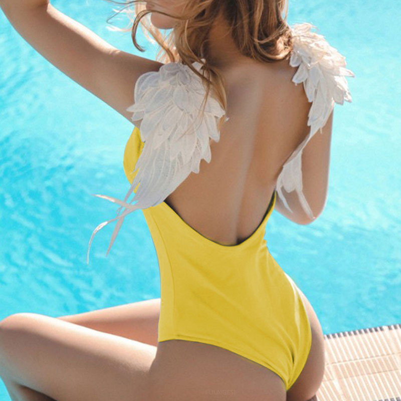 2019 Sexy Women's Suits Set Girls Holiday Beach Outfits Female Women Clothes Towel Wear Set Ladies Summer Wing Bathing Suit