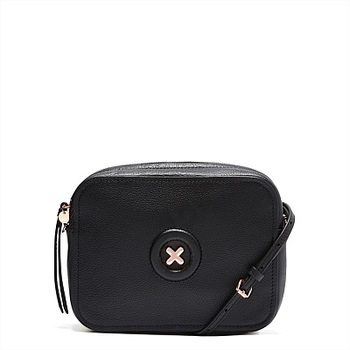 AUSTRALIA FASHION MIM LOVES DAYDREAM HIP BAG IN DIFFERENT COLORS