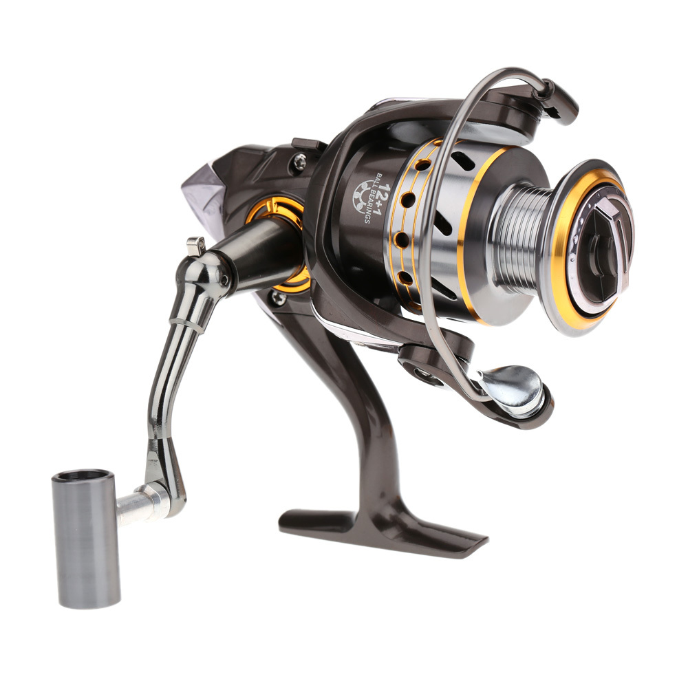 compare prices on fishing boat gear- online shopping/buy low price, Fishing Reels