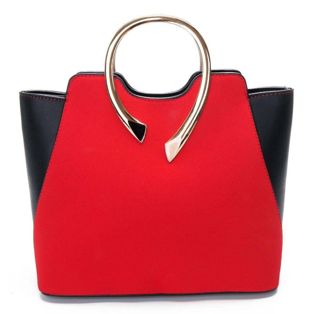 2018 high quality famous brand Real Leather Brand Women Handbag Fashion Purses Female Designer Luxury high quality famous brand upscale 100