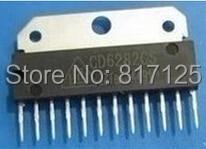 CHMC USB WINDOWS 7 X64 DRIVER