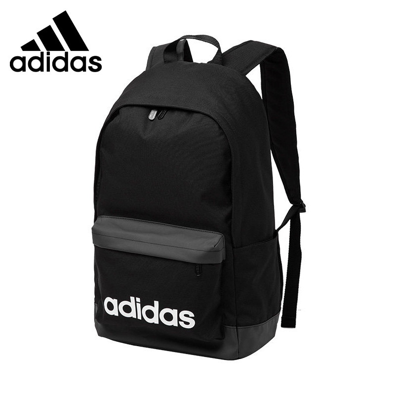 Original New Arrival  Adidas NEO LIN CLAS BP XL Unisex  Backpacks Sports Bags