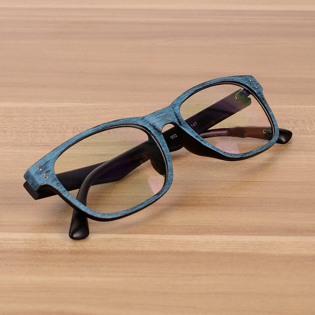 b012fc9446 Online Shop New Fashion Elegant Women And Men s Glasses Frame Unisex Points  Eyeglasses Frames Male Female Cool Prescription Optical Frame