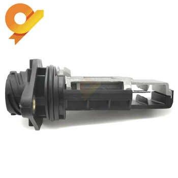 Mass Air Flow Meter MAF Sensor For Mercedes benz Lk/Ln2 A124 C124