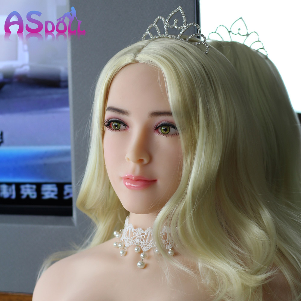 NEW 165/168cm Top quality oral sex doll full silicone, japanese real doll vagina pussy anal, real life dolls for sale, sex toys new and brief 4 swivel towel bars copper wall mounted black bathroom towel rail rack bathroom towel holder folding towel hanger