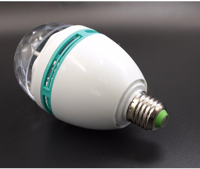led lamp rgb (12)