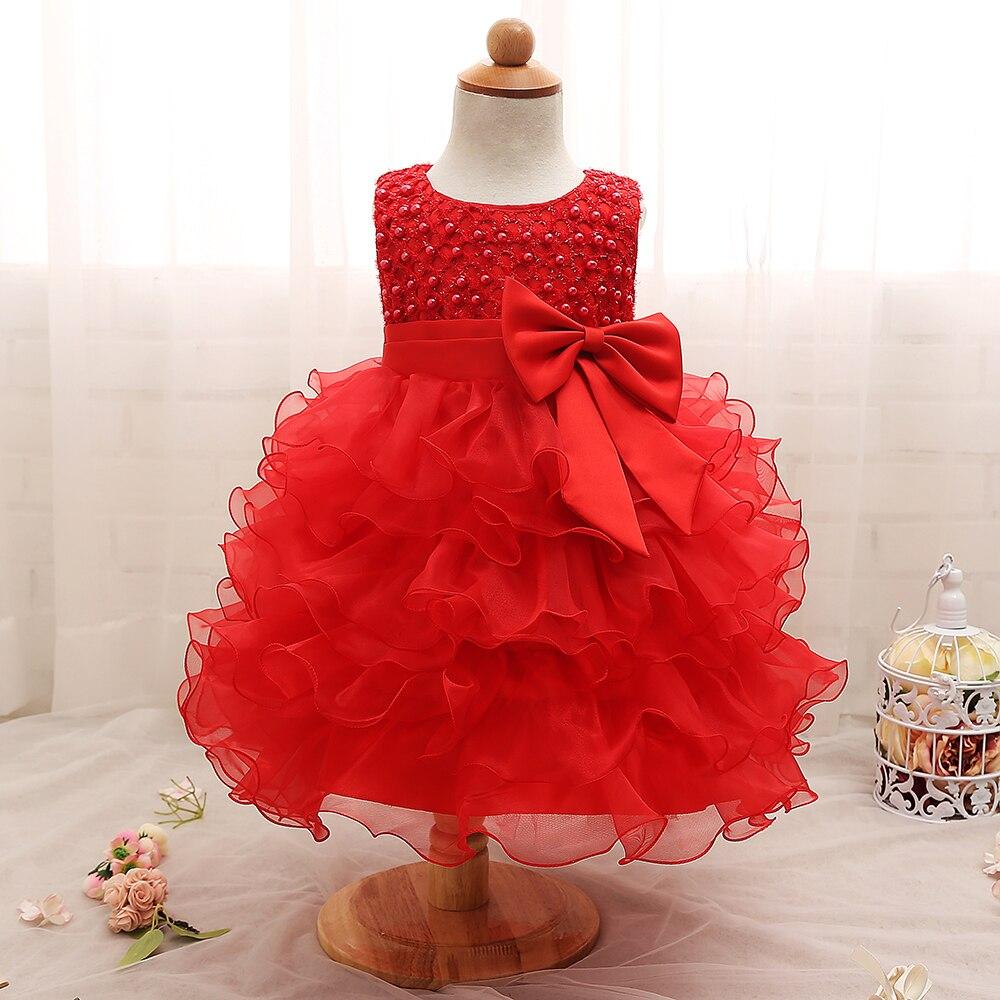 Gemütlich 1. Geburtstag Party Kleid Bilder - Hochzeit Kleid Stile ...