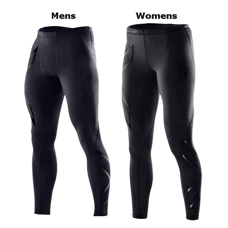 921db8ccd1012 Buy womens compression and get free shipping on AliExpress.com