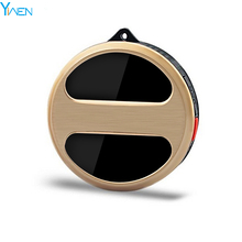 GPS Tracker Mini with SOS Alarm Voice Monitor Google Map For Private Sizzling Sale