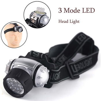 Microblading Accessories Head Lamp Adjustable Light Equipment Eyebrow Microblading Master Working Tool Microblading Led Lamp new arrival led professional microblading lamp partable eyebrow lipliner tattoo microblading tool for microbalde master