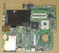 Laptop Motherboard FOR ACER Extensa 5630 MBTRC01001 Homa MB 48.4Z401.01M TSTED GOOD