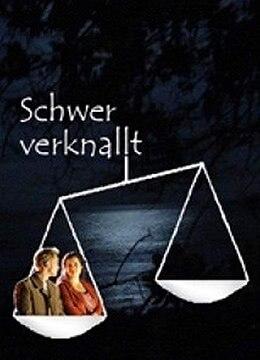 《无限的爱》2003年德国剧情电影在线观看