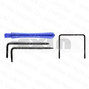 Image 2 - Yeni dahili 85W güç kaynağı Mac Mini A1347 PSU güç kaynağı adaptörü PA 1850 2A2 PA 1850 2A3 2010 2011 2012 2014 yıl