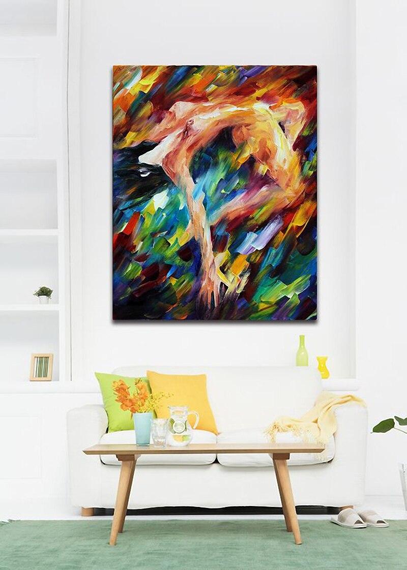 Online kopen wholesale sexy art uit china sexy art groothandel ...