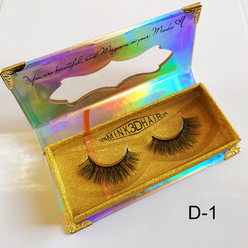 af344899e5e Buy best mink lashes and get free shipping on AliExpress.com
