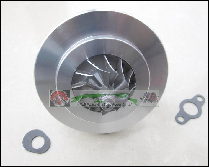 Turbo Cartridge Core K04 53049880001 914F6K682AF Turbocharger Chra For FORD Transit IV FT190 2.5L FT 190 AGA 4EC 4EB 4EA 4GB 4GC turbo cartridge k04 53049880001 53049880006 53049880008 53049880017 1113104 1057139 914f6k682ag turbo for ford transit 2 5td page 3