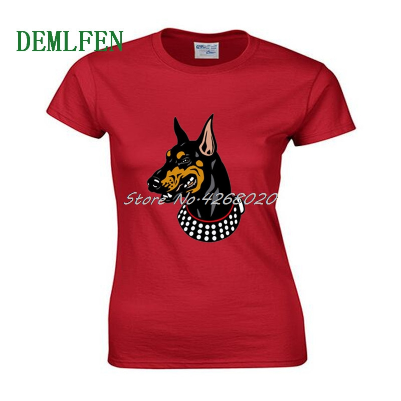 6f1395ce58b2 Buy mascots tshirt and get free shipping on AliExpress.com