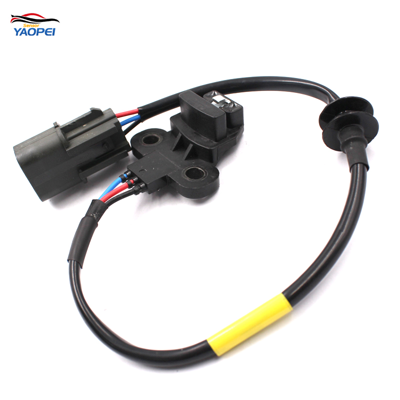 YAOPEI Free Shipping New Engine MD300102 Camshaft Position