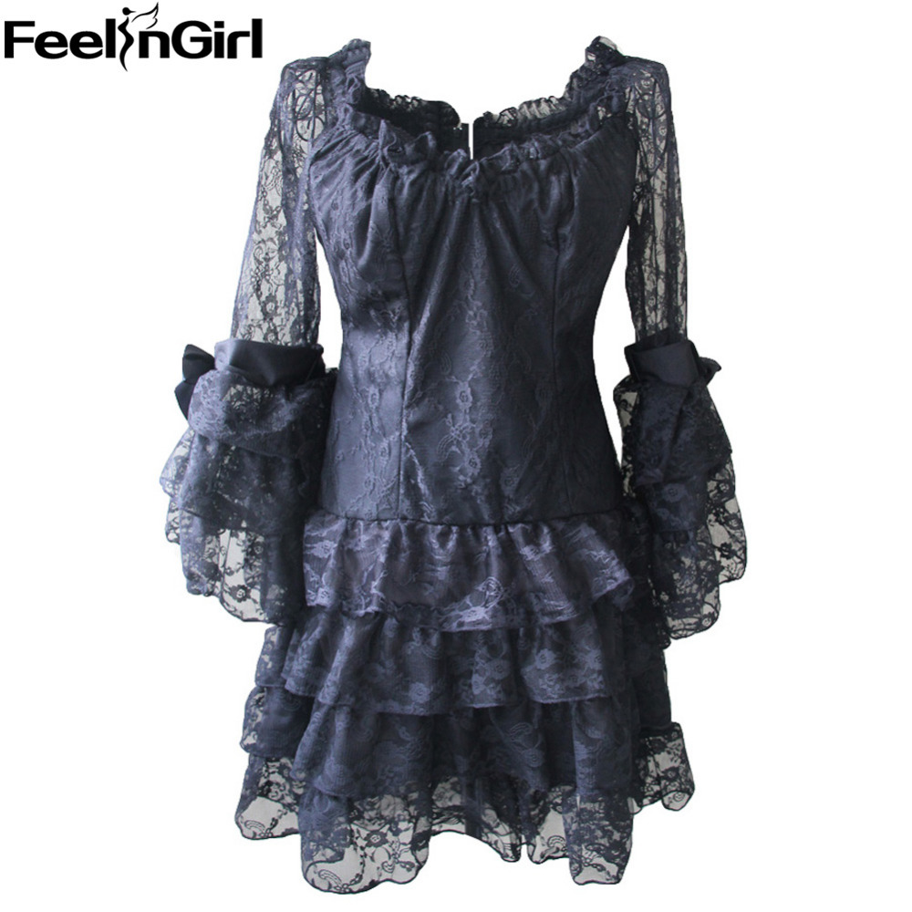 Женские платья с болеро из китая