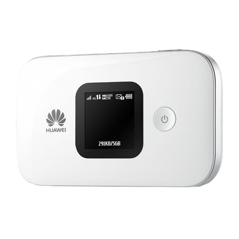 Huawei e5577s-321 150 Мбит/с 4 г LTE мобильной точки доступа Wi-Fi (4 г LTE в Европе, Азии)