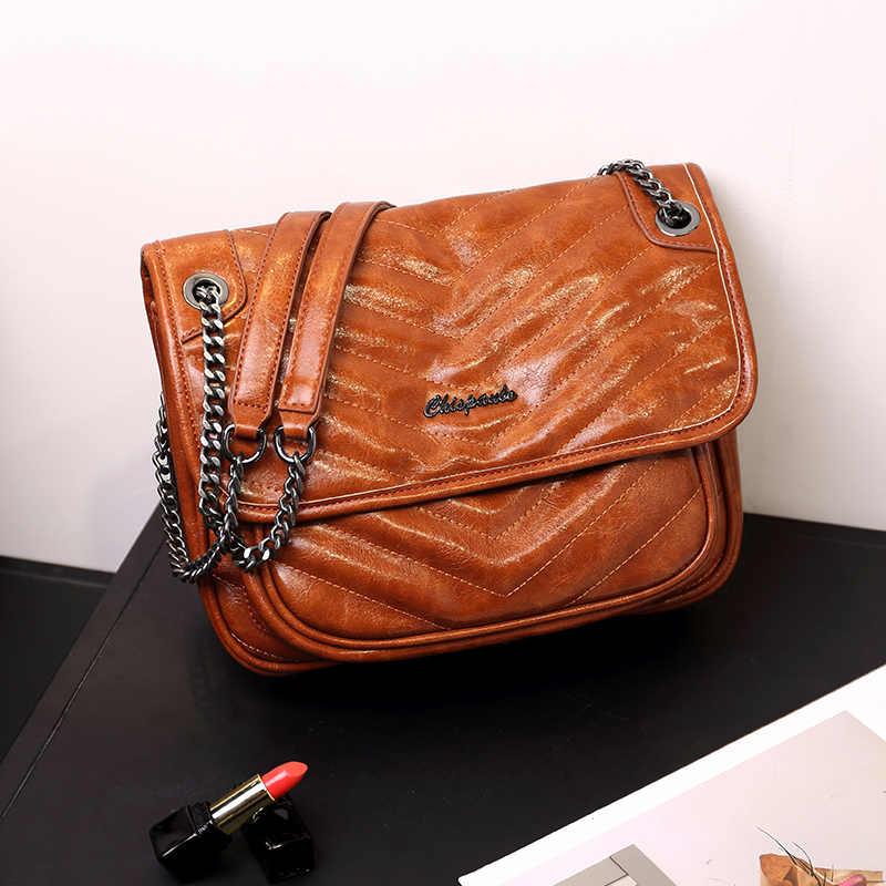 Новые роскошные сумки женские сумки дизайнер Повседневное Tote Сумочка из натуральной кожи sac основные femme сумка для женщин 2018 T59
