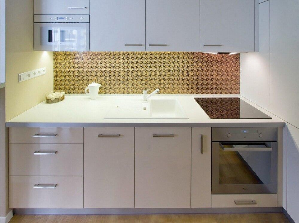 2017 топ доставленных современная кухонная мебель горячие продажи высокий глянец, лак горячие продаж современные кухонные шкафы L1606013