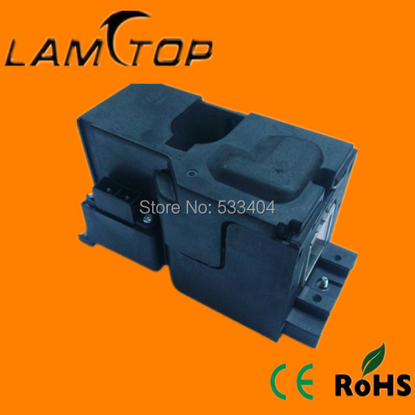 FREE SHIPPING  LAMTOP  180 days warranty  projector lamps with housing  TLP-LV4  for   TLP-S20/TLP-S21 blood and water