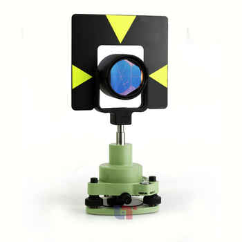 New Professional Traverse Prism Kit with GPR1 for  Total Station Surveying - DISCOUNT ITEM  0% OFF All Category