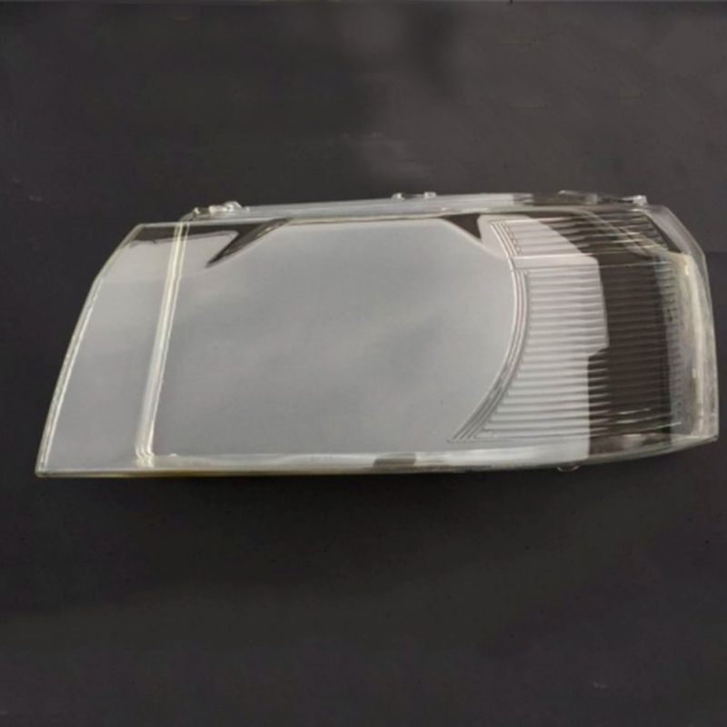 for Land Rover Freelander 2 2007 2012 Front headlights headlights glass mask lamp cover transparent shell