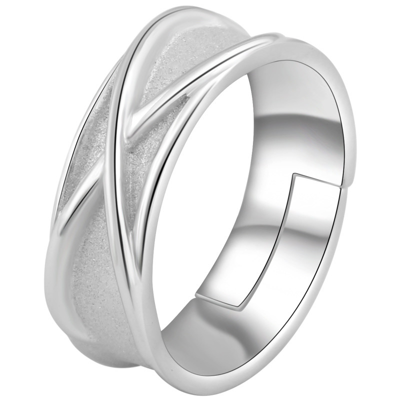 Anime Super Dragon Ball Black GOKU Time Ring 925 Silver Ring Cosplay Prop Halloween Cosplay Cartoon ring Christmas Gift