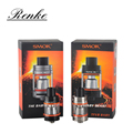 Original Smok TFV8 Baby Tank 3ml Top-filling Adjustable Airflow Control Cloud Beast Tank with 4 Unique Patented Turbo Engines
