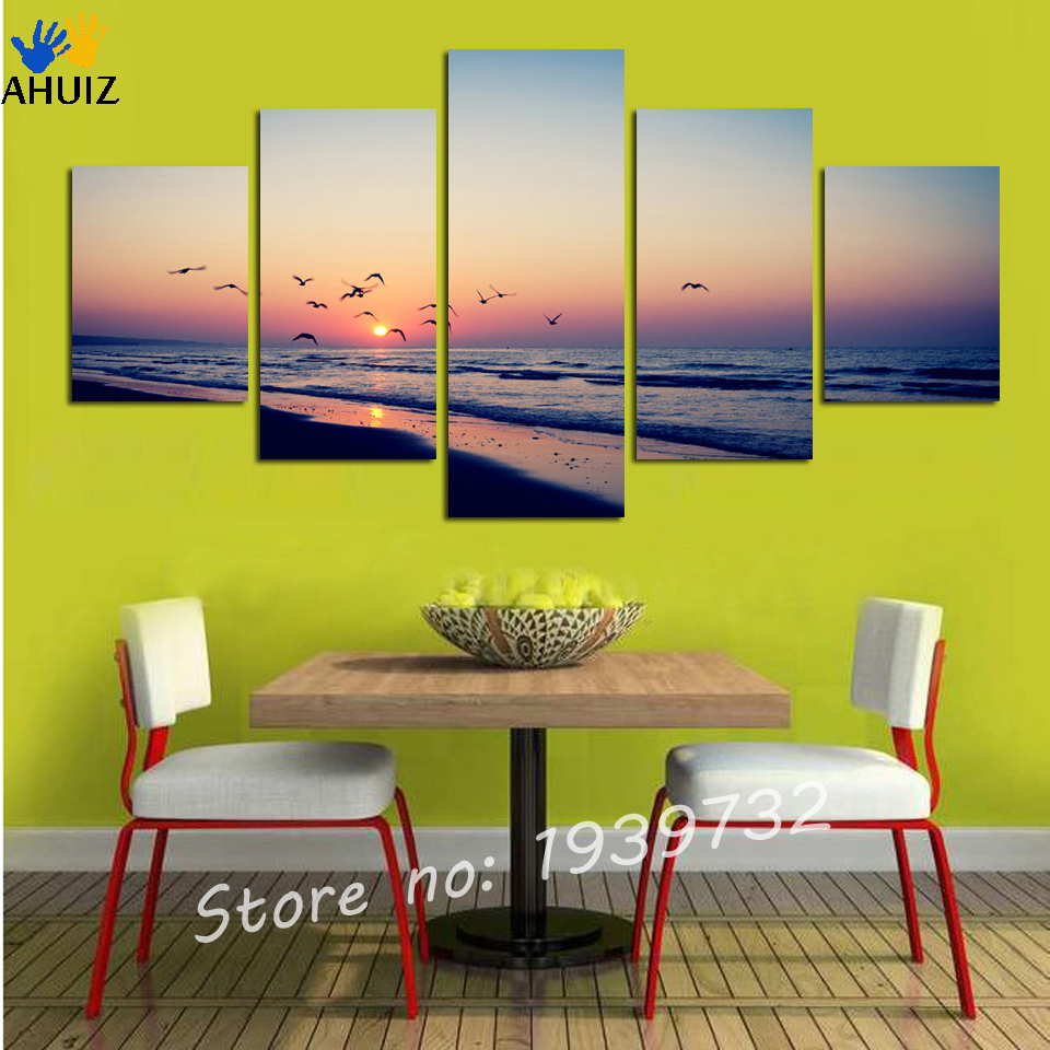 Buy sea gulle decor and get free shipping on AliExpress.com
