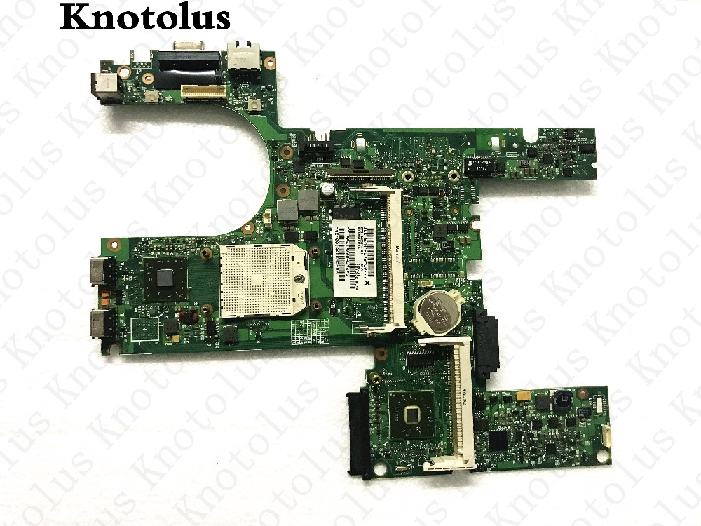 best top hp 6715b motherboard ideas and get free shipping - kkjbk1bh