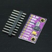 alternative-9dof-bmx055-imu-spi-high-precision-integrated-9-axis-attitude-sensor-mpu9250-i2c
