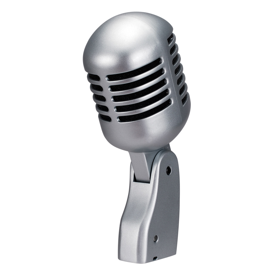 Takstar ta 54d professional vintage Classic dynamic microphone On stage performance recording sing songs with KTV
