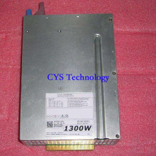 Workstation Power-Supply 0 CHUANGYISU for T7910 0t6r7/D1300ef-02/Dps-1300hb/..