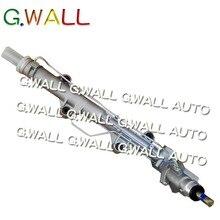 For Volkswagen Multivan 1.9 2.0 2.5 3.2 Car Power Steering Grear / Rack 7853955145-40 7853955122-40 7853955155