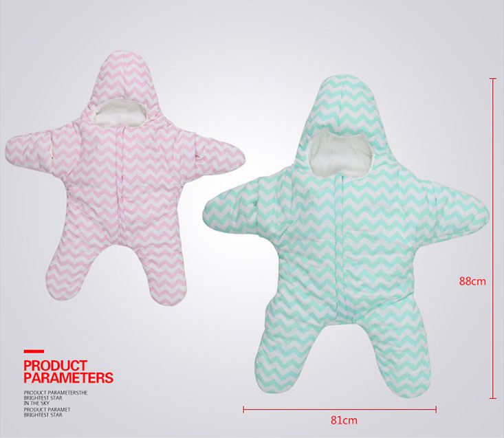 baby sleeping bag (10)
