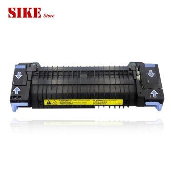 RM1-4348 RM1-4349 Fixing Assy For Canon MF9330 MF9340 MF9370 MF9330C MF9340C MF9370C 9330 9340 9370 Fuser Assembly Unit