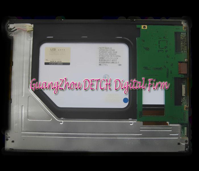 все цены на Industrial display LCD screenNA19018-C301 CA51001-0200  LCD screen онлайн