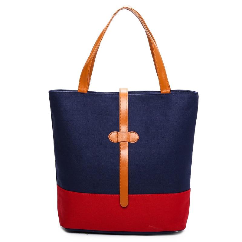 Online Get Cheap Beach Bag Tote -Aliexpress.com | Alibaba Group