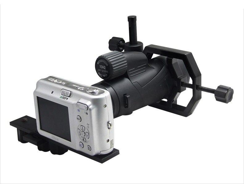 Teleskop kamera in sonstiges teleskop zubehör günstig kaufen ebay