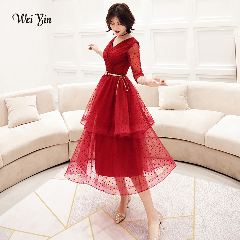 fad4922cd43 Сексуальное свадебное платье с вырезом на спине Sheer с цветочными ...