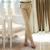 2016 Nueva Primavera Moda Casual Pantalones Pantalones Xl Cintura Creativo Lápiz de Las Mujeres Pantalones Pies Pantalones WomenD7