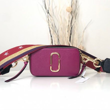 20190713009 2019 luxury handbags woman bags designer genuine leather  runway female Europe brand top quality