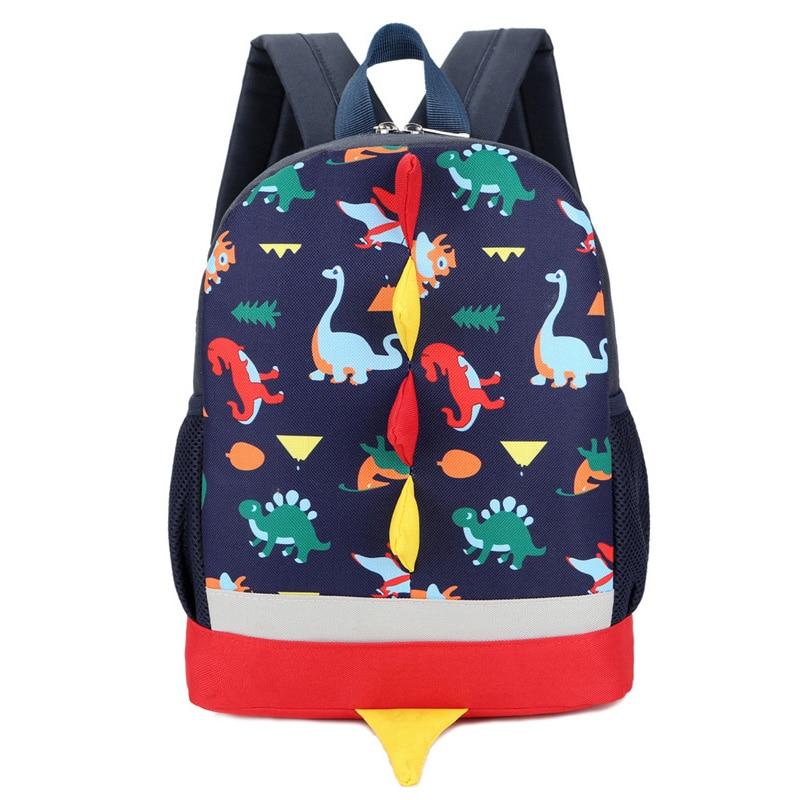 1482610a36da BOSEVEV 2017 Nylon Children Backpacks Baby Girls School Bags Printing  kindergarten Boy School Backpack Cute School Bags for Kids for sale in  Pakistan