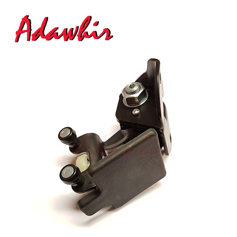 FOR Peugeot Boxer Citroen Jumper Fiat Ducato GUIDE ROLLER ROD HOOK SLIDING CENTRE DX 1344266080 9033 S3 9033S3 in Door Hinge Conversion Kits from Automobiles Motorcycles